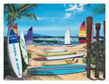 Surf n' Sail