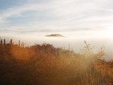 Sunrise  Bariloche  Argentina  South America