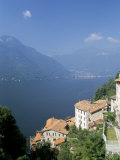 Lake Como  Italian Lakes  Italy