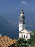 Lake Como  Italian Lakes  Italy