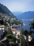 Lake Garda  Lombardia  Italian Lakes  Italy