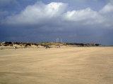 Utah Beach  Calvados  France