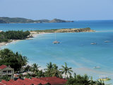 Dickenson Bay  Antigua  Leeward Islands  West Indies  Caribbean  Central America
