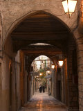 Old Town  Al-Jdeida  Aleppo (Haleb)  Syria  Middle East