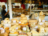 Austrian Alps are Also Famous for Cheese  Salzburg  Austria