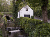 Avoca  County Wicklow  Leinster  Republic of Ireland (Eire)