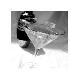 Martini Classic I