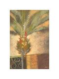 Artist Palm I