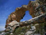 Cederberg  Western Cape Province  South Africa  Africa