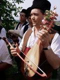 Rose Festival  Bulgaria