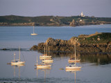 St Mary's  Isles of Scilly  United Kingdom