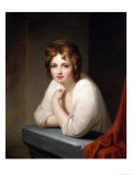 Rosalba  1846