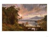 Autumn Splendor  1896
