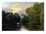 The Sequonac  New Jersey  1877