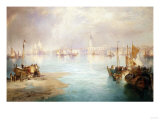 Venice  1902