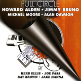 Howard Alden and Jimmy Bruno - Full Circle