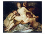 Galatea