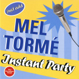 Mel Torme - Instant Party