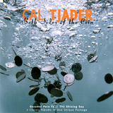 Cal Tjader - Both Sides of the Coin