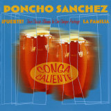Poncho Sanchez - Conga Caliente