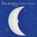 Dave Brubeck - Paper Moon