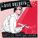 Dave Brubeck Trio - 24 Classic Original Recordings