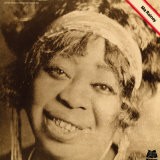 Ma Rainey - Ma Rainey