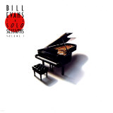 Bill Evans - The Solo Sessions  Vol I
