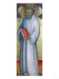 Saint Benedict