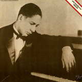 Jelly Roll Morton - 1923/24