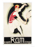Ram  1930
