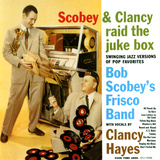 Bob Scobey - Raid the Juke Box