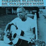 Scrapper Blackwell - Mr Scrapper's Blues