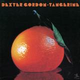 Dexter Gordon - Tangerine