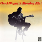 Chuck Wayne - Morning Mist