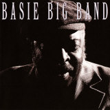 Count Basie - Basie Big Band