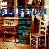 The Bluesville Years: Vol 6