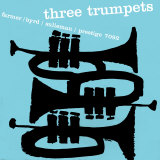 Three Trumpets