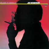 Joe Henderson - Relaxin&#39; at Camarillo