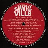 Swingville Sampler