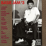 Count Basie - Basie Jam No3