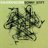 Sonny Stitt - Kaleidoscope