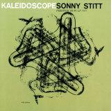 Sonny Stitt - Kaleidoscope