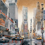Crossroads  Times Square