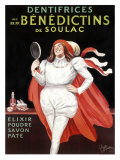 Benedictins de Soulac