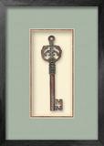 *Exclusive* Renaissance Key Collection - Mountain Chateau