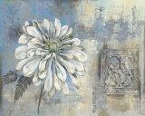 Inspired Blossom I