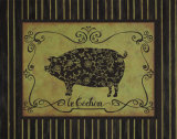 Le Cochon