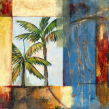 Tropic Study II