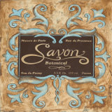 Savon de Paris